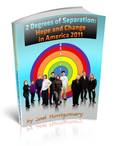 2-Degrees-of-Separation