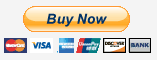 Buy-Now-Pay-Pal-Button