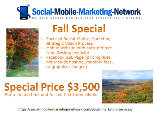 SMMN-Fall-Special
